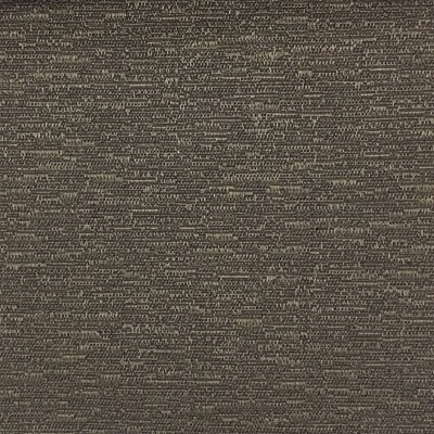 Cotton/Polyester fabric blend