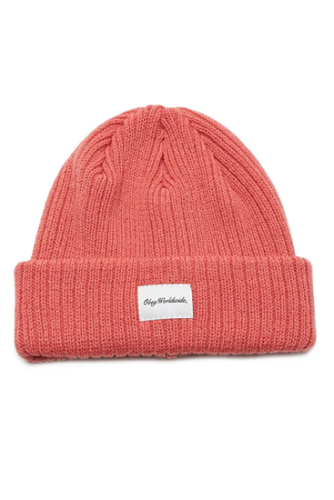 Color of the Year 2019 Living Coral - hat